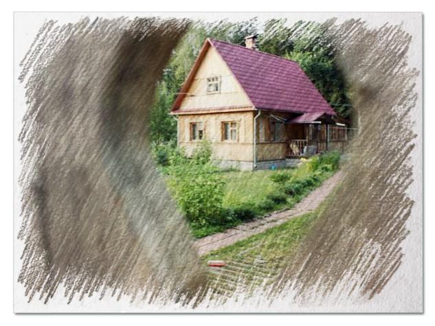 К чему снится чужой дом